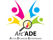 Club d'entrepreneurs Arc'ADE